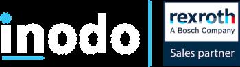 inodo s.r.o. | Svět hydrauliky